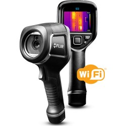 flir-e5xt-incl-wi-fi-thermal-camera.jpg