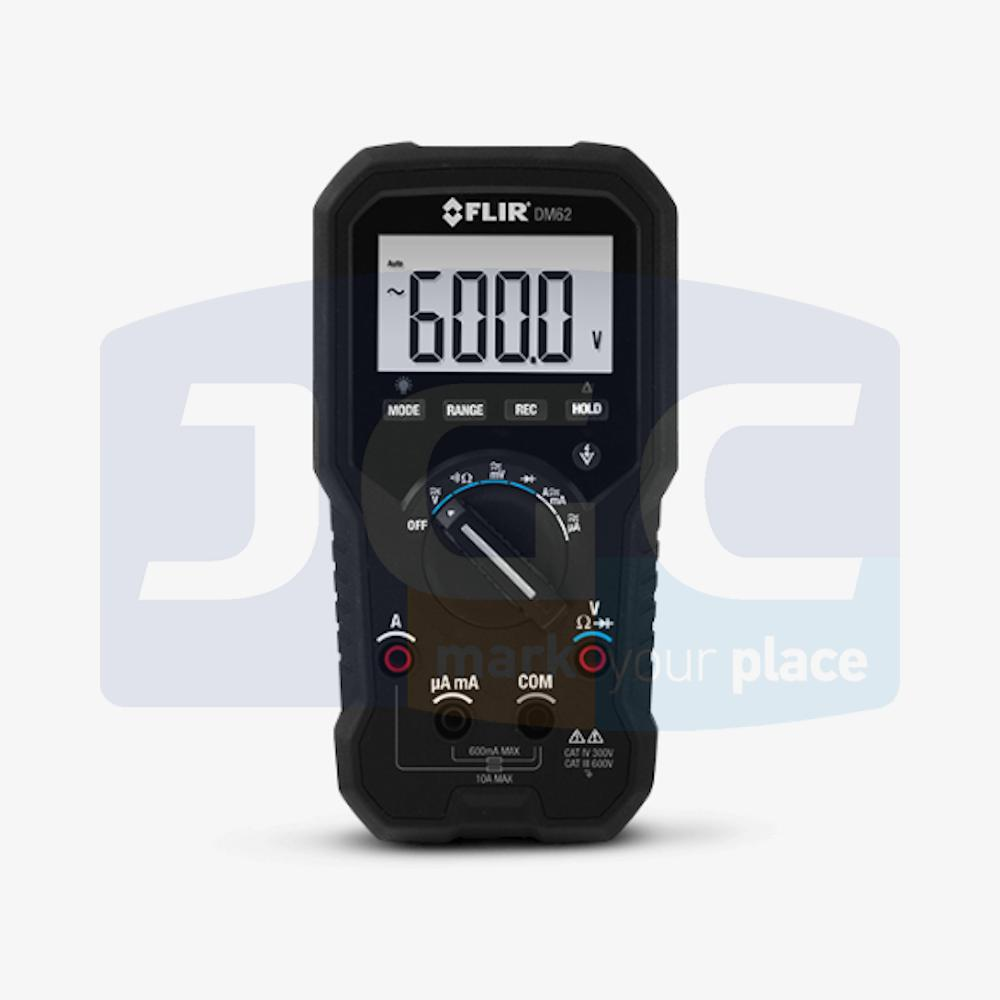 flir-dm62-trms-digital-multimeter-with-non-contact-voltage.jpg
