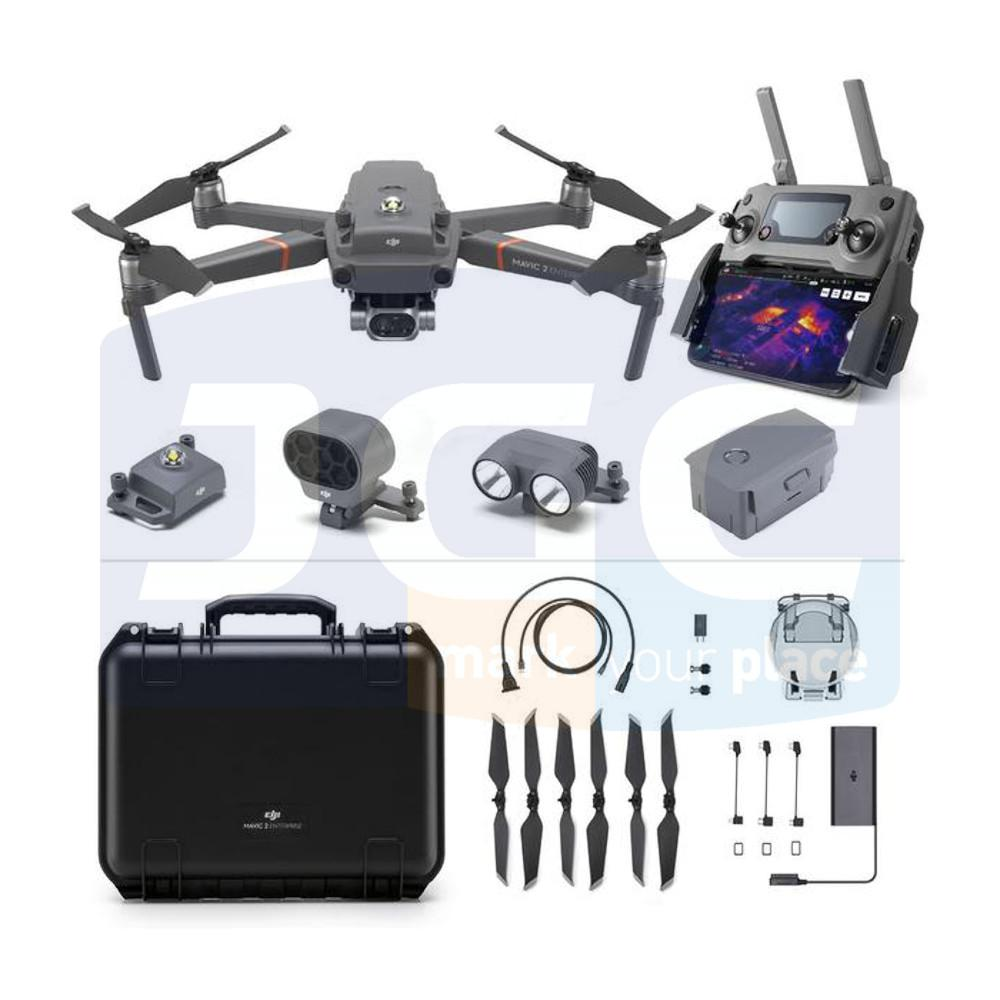 dji-mavic-2-enterprise-dual-.jpg